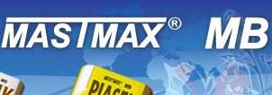 Mastmax MB Sp. z o.o.